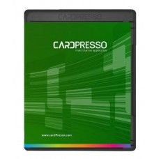 *TOP* Cardpresso XL