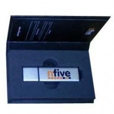 nfive CardFive Upgrade: Von Lite Plus zu Elite