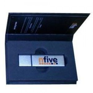 nfive CardFive _ NPS Stand Alone