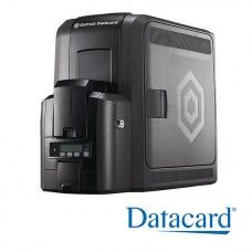 Datacard CR805 Re-Transfer Kartendrucker, 512648-008