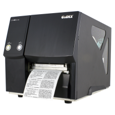 "*TOP* Godex ZX430 300 dpi 4"" Thermal Transfer Printer, 4IPS USB 2.0"