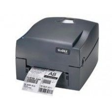 Godex G500 UES 4 Zoll Thermotransfer Drucker, 203dpi, USB, RS232, Ethernet