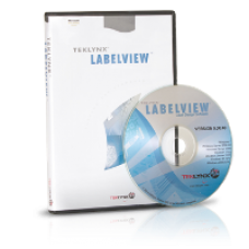 Teklynx  Labelview Basic,  Mietoption Online SMA Gold (Wartung + Support) 12824-NDS