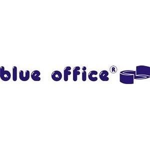 blue office Replikationstool für E-Shop