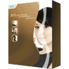 AFS-Enterprise Shop Light Version