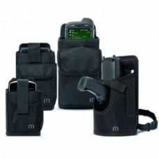 Mobilis Holster Basic M HHD with belt