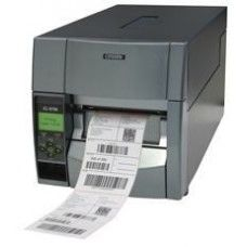 Citizen CL-S700DT, 8 Punkte/mm (203dpi), Peeler, ZPLII, Datamax, Multi-IF (WLAN)