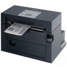 *TOP* Citizen CL-S400DT, 8 Punkte/mm (203dpi), ZPLII, Datamax, USB, RS232, Ethernet