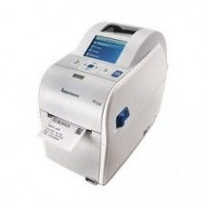 Honeywell Label Dispenser, Label Dispenser Modul mit Liner Take-Up Spindel, für Honeywell PC23d (User Installable)