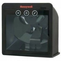 Honeywell USB Kabel, Honeywell USB Kabel, Typ-A, 2...