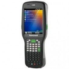 *TOP* Honeywell Dolphin 6510, 2D, BT, WLAN