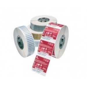 Zebra Z-Select 2000D 190 Tag, Thermopapier, 57x35mm