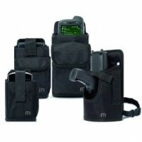 Mobilis Prot&carry case for ZEBRA MC 9090 GUN
