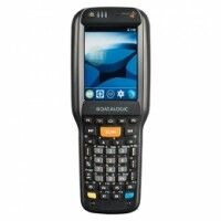 Datalogic Skorpio X4, 2D, USB, RS232, BT, WLAN, Ki...