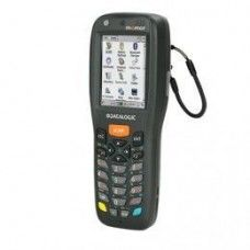 Datalogic Memor X3, 1D, USB, RS232, BT, WLAN, Num.