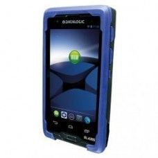 *TOP* Datalogic DL-Axist, 2D, BT, WLAN, NFC, Android