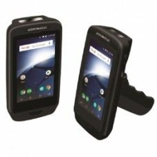 *TOP* Datalogic Memor 1, 2D, BT, WLAN, Gun, GMS, schwarz, Android