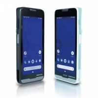 Datalogic Memor 20, 2D, BT, WLAN, Kit (USB), GMS, ...