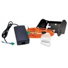 Datalogic Datenkabel, RS232, Direkt Kommunikationskabel für Datalogic Memor, RS232