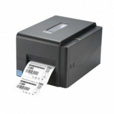 TSC TE310, 12 Punkte/mm (300dpi), TSPL-EZ, USB, RS232, Ethernet