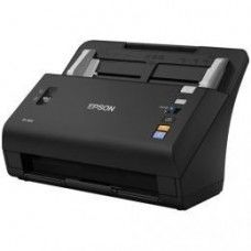 Epson WorkForce DS-860, DIN A4, 600 x 600 dpi, 65 Seiten/Min, USB