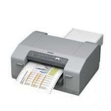 Epson ColorWorks C831, USB, LPT, Ethernet