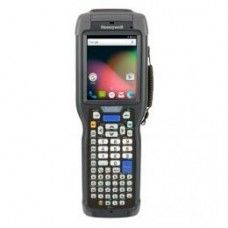 Honeywell Scanning & Mobility CK75/ALN/EX25/CP/ST.TEMP/ETSI/A6GMS