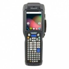 Honeywell CK75, 2D, SR, USB, BT, WLAN, Num., Android