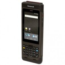 Honeywell CN80, 2D, ER, BT, WLAN, 4G, QWERTY, ESD, PTT, GMS, Android