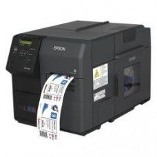 Epson Service, CoverPlus, 5 Jahre, Onsite