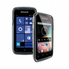 *TOP* Honeywell Dolphin CT50, 2D, BT, WLAN, NFC, GMS, Android