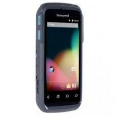 Honeywell Dolphin CT50h, 2D, BT, WLAN, NFC, GMS, Android