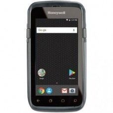 Honeywell CT60, 2D, SR, BT, WLAN, NFC, ESD, PTT, GMS, Android