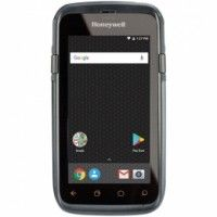 *TOP* Honeywell CT60, 2D, HD, BT, WLAN, NFC, GPS, ...