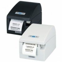 *TOP* Citizen CT-S2000, USB, RS232, 8 Punkte/mm (2...