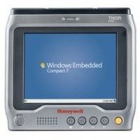 Honeywell CV31 Forklift Ready (9-36V), USB, RS232,...
