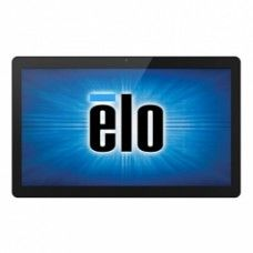 Elo 10I1, 25,4cm (10''), Projected Capacitive, Android, schwarz