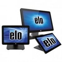 Elo Pole Mount Kit, 6'', 6'' Pole Mount Kit, passe...