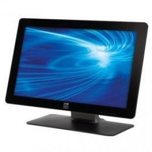 *TOP* Elo 2201L, 55,9cm (22''), IT-P, Full HD, dunkelgrau