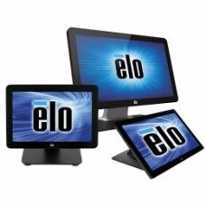 Elo 2002L, ohne Standfuß, 50,8cm (20''), Projected Capacitive, 10 TP, Full HD, schwarz