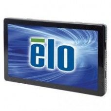 Elo 5543L, 138,6cm (54,6''), Projected Capacitive, Full HD, schwarz