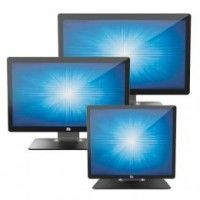 *TOP* Elo Touch Solutions 1902L Desktop Monitor,PC...