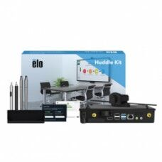 Elo Touch Solutions Elo Huddle Kit (see sales text)
