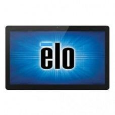 Elo I-Series 2.0 Standard, 39,6cm (15,6''), Projected Capacitive, SSD, Android, schwarz