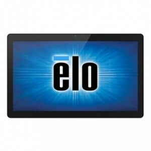 Elo I-Series 2.0, 54,6cm (21,5''), Projected Capacitive, SSD, Android, schwarz