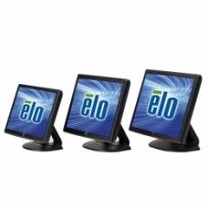 Elo 1302L, 33,8cm (13,3''), Projected Capacitive, 10 TP, Full HD, schwarz