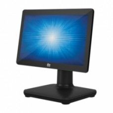 Elo EloPOS System, Full-HD, 38,1cm (15''), Projected Capacitive, SSD