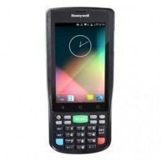 *TOP* Honeywell EDA50K, 2D, SR, BT, 2G (GSM, Edge), NFC, Num., GPS, Android