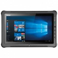 *TOP* Getac F110 G4, USB, BT, WLAN, Win. 10 Pro