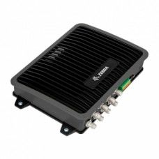 Zebra FX9600, USB, RS232, Ethernet, 4 Antennen Ports